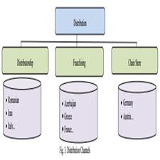 Standardization and Adaptation of International Marketing Mix[taliem.ir]