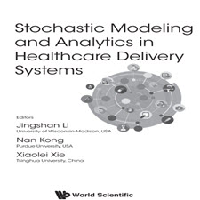Stochastic.Modeling.And.Analytics.In.Healthcare.[taliem.ir]