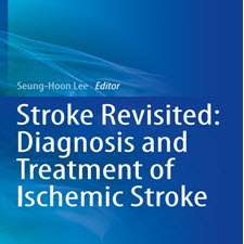 Stroke.Revisited.Diagnosis.and.Treatment.[taliem.ir]