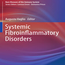 Systemic.Fibroinflammatory.Disorders.[taliem.ir]