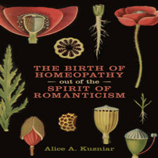 THE BIRTH OF HOMEOPATHY out of the SPIRIT OF ROMANTICISM[taliem.ir]