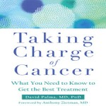 Taking.Charge.of.Cancer.What.You.Need.[taliem.ir]