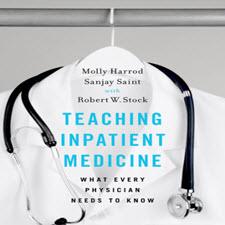 Teaching Inpatient[taliem.ir]