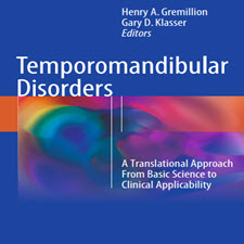 Temporomandibular.Disorders.A.Translational.[taliem.ir]