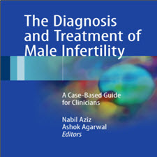 The Diagnosis and Treatment of Male[taliem.ir]