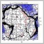 The relationship between shear wave velocity, [taliem.ir]