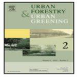 Title Challenges of urban-taliem-ir