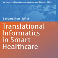 Translational.Informatics.in.Smart.Healthcare.[taliem.ir]