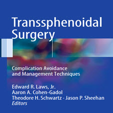 Transsphenoidal.Surgery.Complication.Avoidance.[taliem.ir]