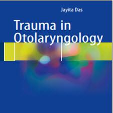 Trauma in Otolaryngology[taliem.ir]