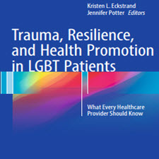 Trauma.Resilience.and.Health.Promotion.in.LGBT.[taliem.ir]