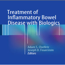 Treatment of Inammatory Bowel Disease with Biologics[taliem.ir]