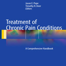 Treatment.of.Chronic.Pain.Conditions.A.Comprehensive.Handbook.[taliem.ir]