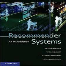 tutorial-recommender-systemstaliem-ir