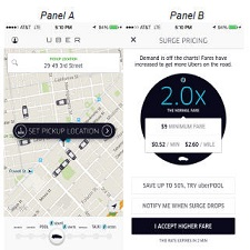 Uber_mobile_application_request_screens