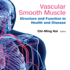 Vascular.Smooth.Muscle.(Structure.and.Function.[taliem.ir]