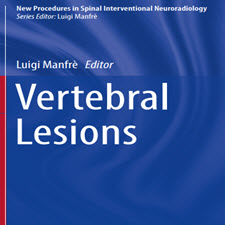 Vertebral.Lesions.(New.Procedures.in.Spinal.Interventional.[talieem.ir]