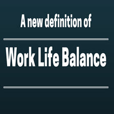 Work Life Balance What DO You Mean[taliem.ir]