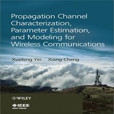 xuefeng_yin_xiang_cheng_propagation