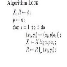 algoritm_LOck