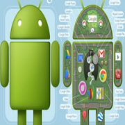 android-taliem-ir