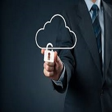 Security issues associated with big data and cloud computing