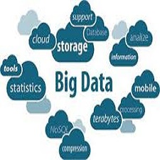 bigdata_cloudenvermental