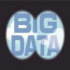 bigdata_computing