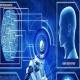 biometric hooshmand-taliem-ir