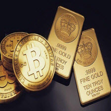 bitcoin-taliem-ir