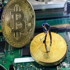 bitcoin1-taliem-ir