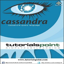 cassandra_tutoria