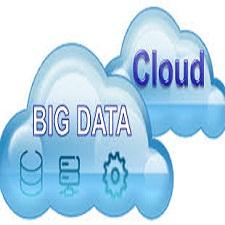 cloud_bigdata
