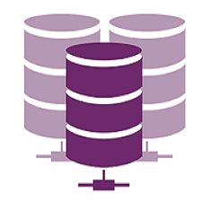 Introduction to Column-Oriented Database Systems