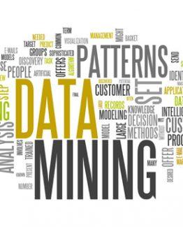 ارزیابی نظرهای کاربران فروشگاه های آنلاین مبتنی بر راهکارهای داده کاوی