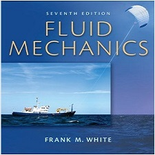 fluid_mechanic_frank