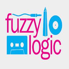 fuzzy_logic