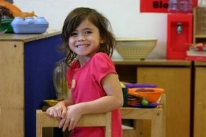 happy-preschool-girl