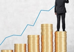 increase_capital_co