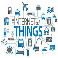internet__thing