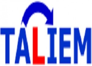 logo_350-250