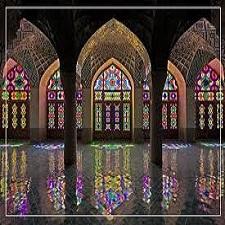 memari_irani