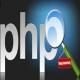 moarefi PHP-taliem-ir