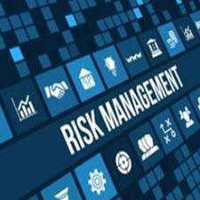 modiriyat risk-online-taliem.ir