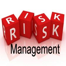 modiriyat risk-taliem-ir