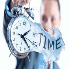 modiriyat zaman-taliem-ir