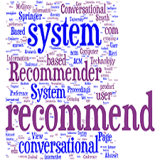 recommender_system