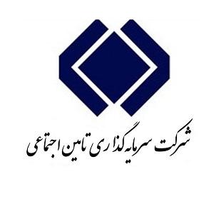 shasta-logo