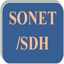 SONET/SDH چیست