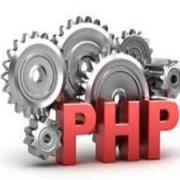 sorat bala PHP-taliem-ir